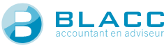 BLACC Accountant en Adviseur